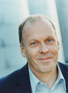 Rainer Haak