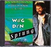 CD: Wag den Sprung
