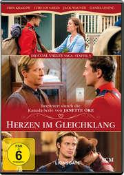 DVD: Herzen im Gleichklang