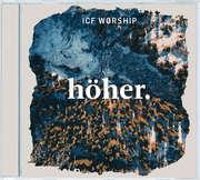CD: Höher // ICF Worship