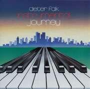 CD: On time (Instrumental Journey)