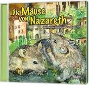 CD: Die Mäuse von Nazareth