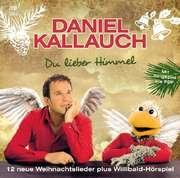 CD: Du lieber Himmel