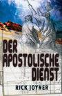 Der apostolische Dienst
