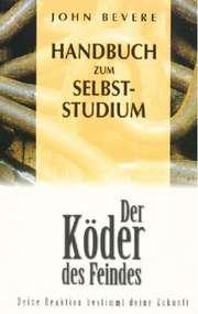 Handbuch zum Selbststudium