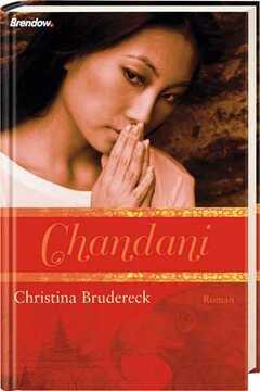 Chandani