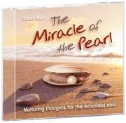 The Miracle of the Pearl