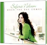 CD: When The Day Comes