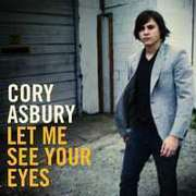 CD: Let Me See Your Eyes