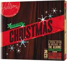 Hillsong Weihnachtslieder.2 Cd It S Christmas