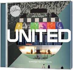 2-CD: Live In Miami