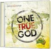 CD: One True God