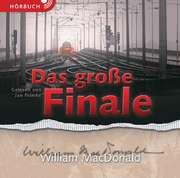 Das große Finale - Hörbuch