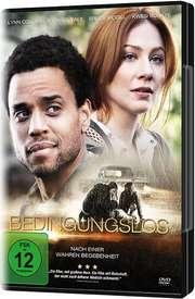 DVD: Bedingungslos