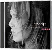 CD: ewig.