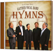 CD: Hymns