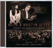 CD: Live At The Gospel Coalition
