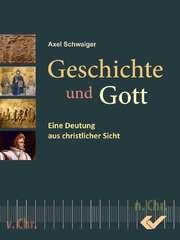 Geschichte und Gott