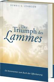 Der Triumph des Lammes