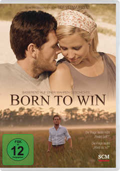 DVD: Born to win