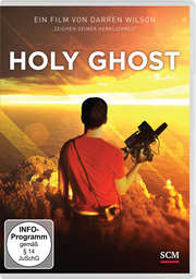 DVD: Holy Ghost