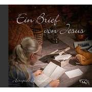 Ein Brief von Jesus