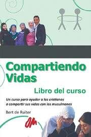 Compartiendo Vidas - Spanisch