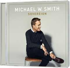CD: Sovereign
