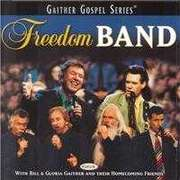 DVD: Freedom Band