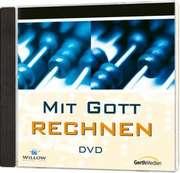 Mit Gott rechnen - DVD